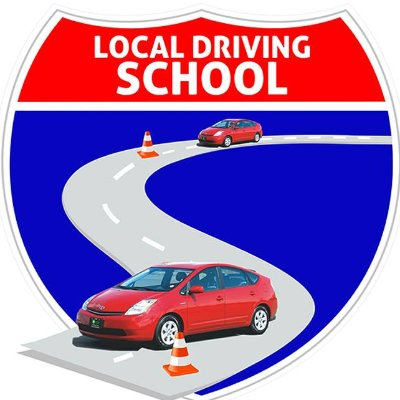 The 10 Best Driving Schools Near Me 2019 Lessonscom