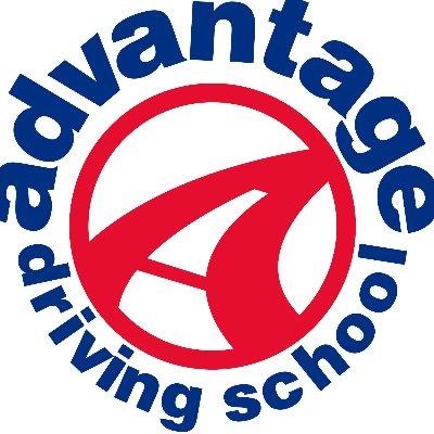Advantage Driving School In San Jose Ca Lessonscom