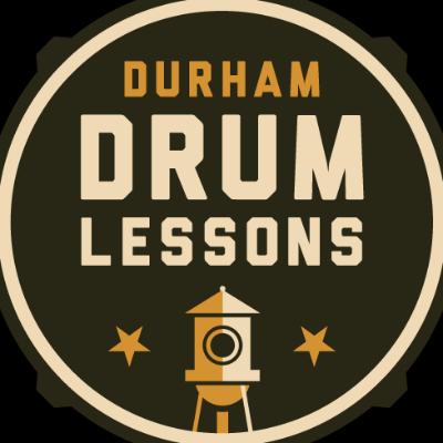 durham drum lessons in durham nc. Black Bedroom Furniture Sets. Home Design Ideas