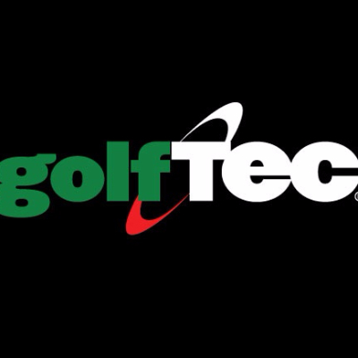 GolfTEC-Brentwood in Franklin, TN // Lessons.com Golftec