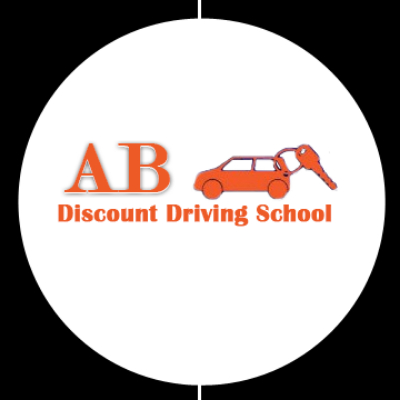 AB Discount Driving School INC