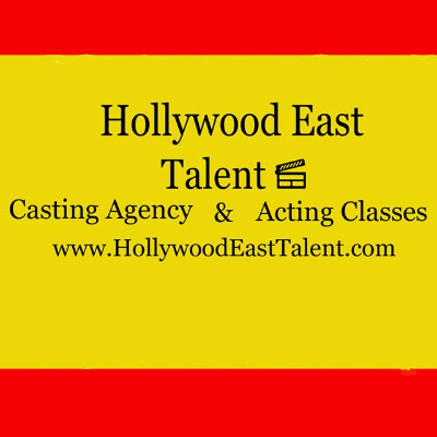 Hollywoodeast Talent Casting
