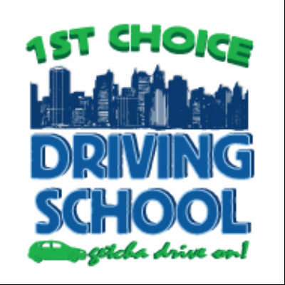 The 10 Best Driving Schools In Brooklyn Ny For All Ages Levels