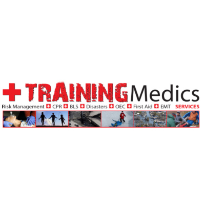 Training Medics