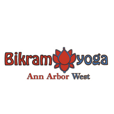 The 10 Best Yoga Classes In Ann Arbor Mi For All Ages Levels