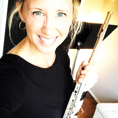 The 10 Best Flute Lessons In Naperville Il For All Ages
