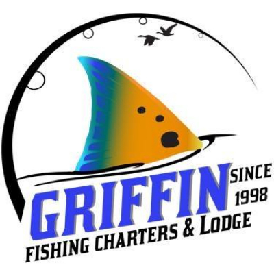griffin fishing charters in new orleans la