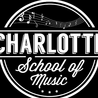 Charlotte School Of Music
