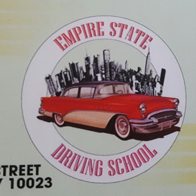 empire state driving school in west new york nj. Black Bedroom Furniture Sets. Home Design Ideas