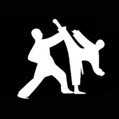 The 10 Best Aikido Martial Arts Near Me 2019 Lessons Com