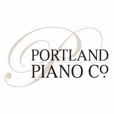 Image Result For Piano Lessons Portland Cost