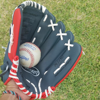 The 10 Best Baseball Trainers in Hialeah, FL (for All Ages & Levels)