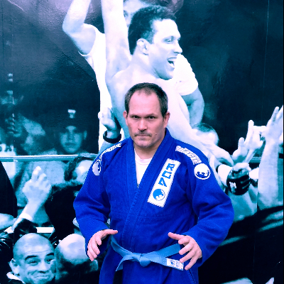 The 10 Best Judo Classes in Brooklyn, NY (for All Ages & Levels)