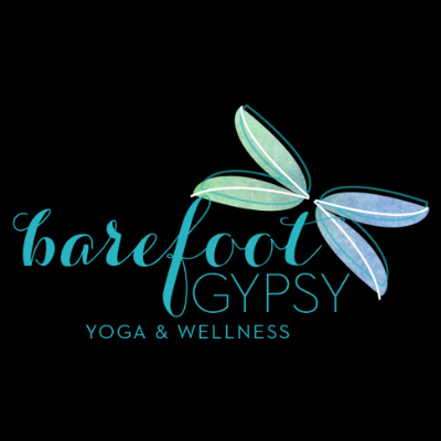 the 10 best yoga classes in san antonio tx for all ages