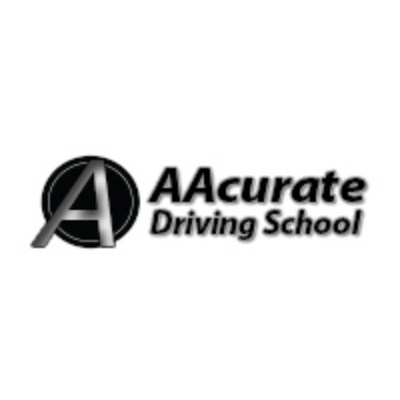 aacurate driving school in dallas tx. Black Bedroom Furniture Sets. Home Design Ideas