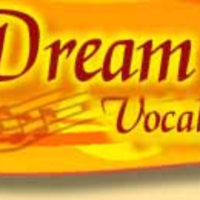 Follow Your Dream Vocal Lyceum