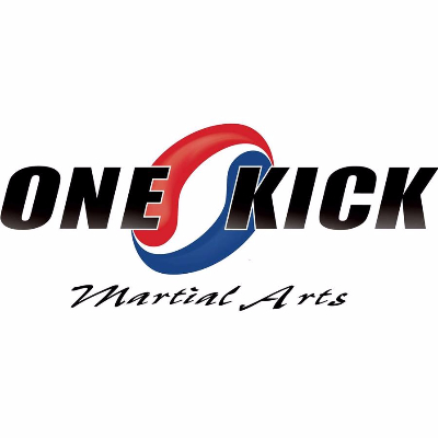 Onekick Martial Arts