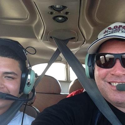 Texas American Flight Academy in Dallas, TX // Lessons com
