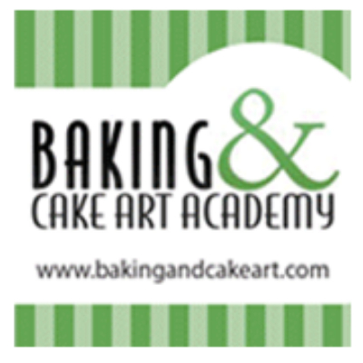 Baking And Cake Art Academy, Inc. in Los Angeles, CA ...