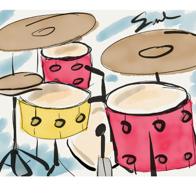 drumtalk drum lessons in delray beach fl. Black Bedroom Furniture Sets. Home Design Ideas