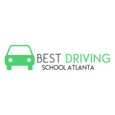 best driving school atlanta in atlanta ga. Black Bedroom Furniture Sets. Home Design Ideas