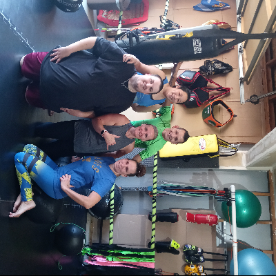 The 10 Best Boxing Classes in Denver, CO (for All Ages & Levels)