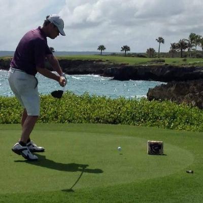 Golf Academy Of America Myrtle Beach Reviews