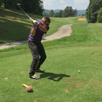 The 10 Best Golf Lessons In Asheville Nc For All Ages Levels