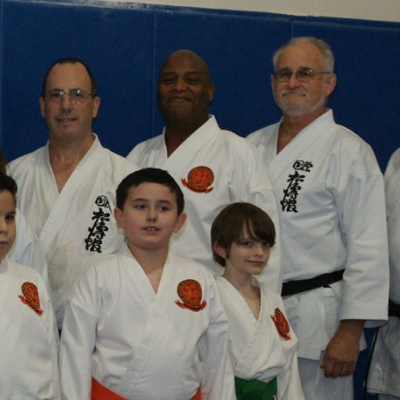 Karate lessons near me : Mcdonald free coupons