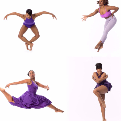 The 10 Best Dance Classes Near Me 2018 (for All Ages & Styles)