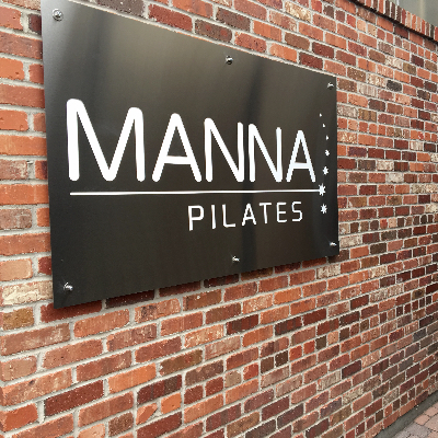 The 10 Best Pilates Classes In Denver Co For All Ages