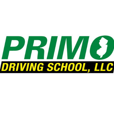 primo driving school in paterson nj. Black Bedroom Furniture Sets. Home Design Ideas