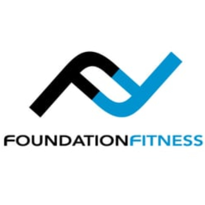 Foundation Fitness Of Annapolis