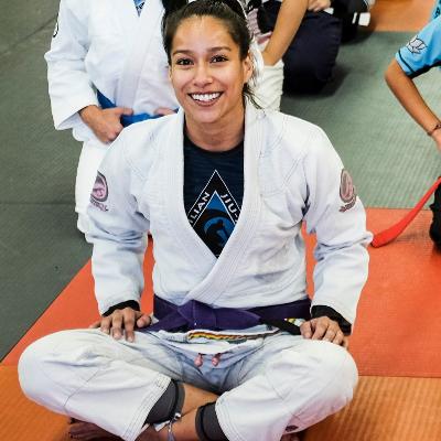 The 10 Best Jiu Jitsu Classes In Elizabeth Nj For All Ages Levels