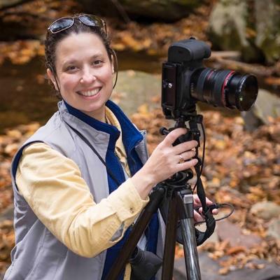 classes vista bella near lessons photographer professional