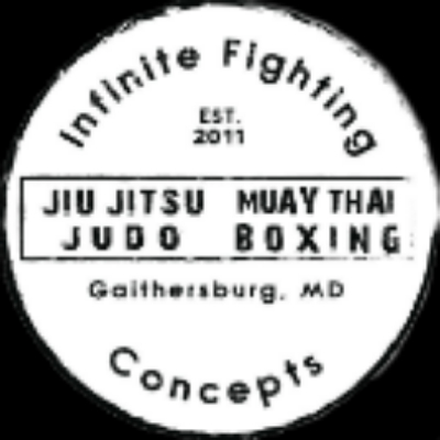 Infinite Fighting Concepts Martial Arts Academy
