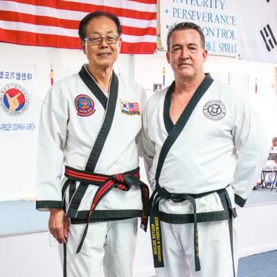 The 10 Best Judo Classes Near Me 2019 // Lessons com