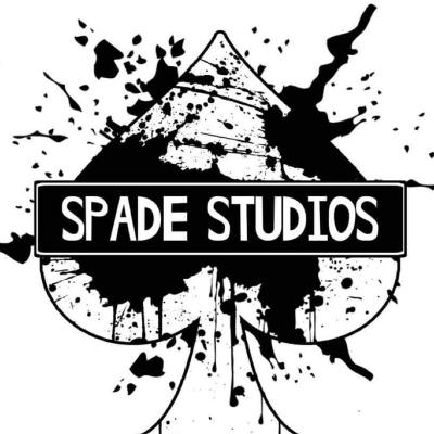 The 10 Best Aerial Yoga Classes Near Me 2019 // Lessons.com