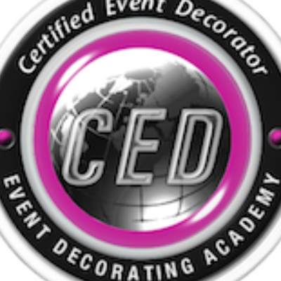 Event Decorating Academy In Hollywood Fl Lessons Com