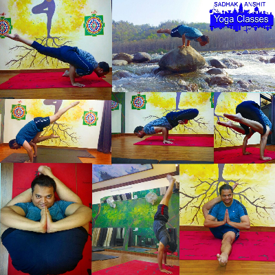 The 10 Best Yoga Classes In Hialeah Fl For All Ages Levels