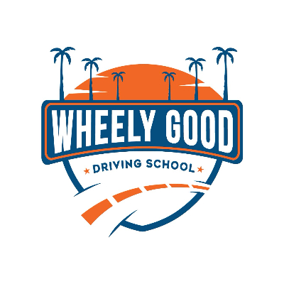 The 10 Best Driving Schools In Huntington Beach Ca 2018 Lessonscom