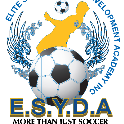 ELITE SOCCER YOUTH DEVELOPMENT ACADEMY