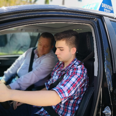 The 10 Best Driving Schools In Davie Fl For All Ages Levels
