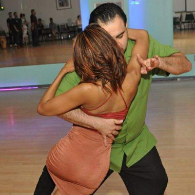 The 10 Best Dance Classes in Portsmouth, VA (for All Ages