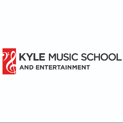 the 10 best music lessons in salem ma for all ages levels Newburyport MA kyle doan s piano lesson
