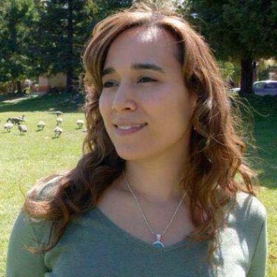 Kristina Sablan Voice Lessons, Piano, Music Theory, Guitar