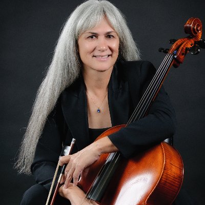 The 10 Best Cello Lessons Near Me 2020 Lessons Com