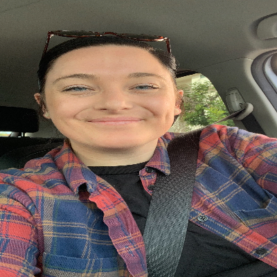 The 10 Best Kickboxing Classes in Mesa, AZ (for All Ages ...