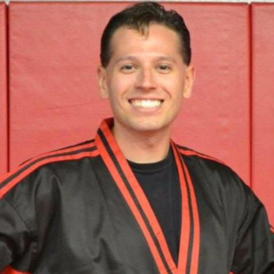 The 10 Best Karate Classes In Elizabeth Nj For All Ages Levels
