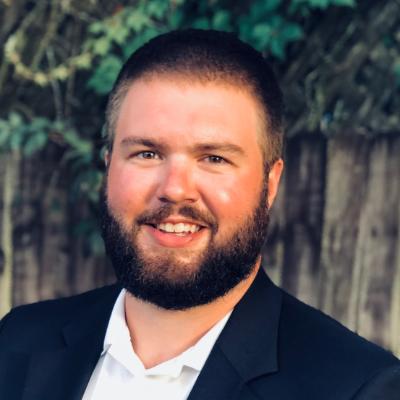 David Britt Director Of Instruction In Tampa Fl Lessons